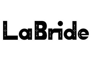 LaBride