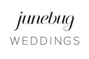best wedding photographer in world