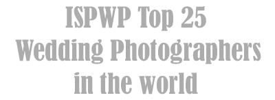 ISPWP Top 25 photographers in the world