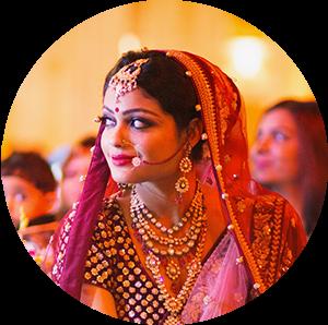 swati-navdeep