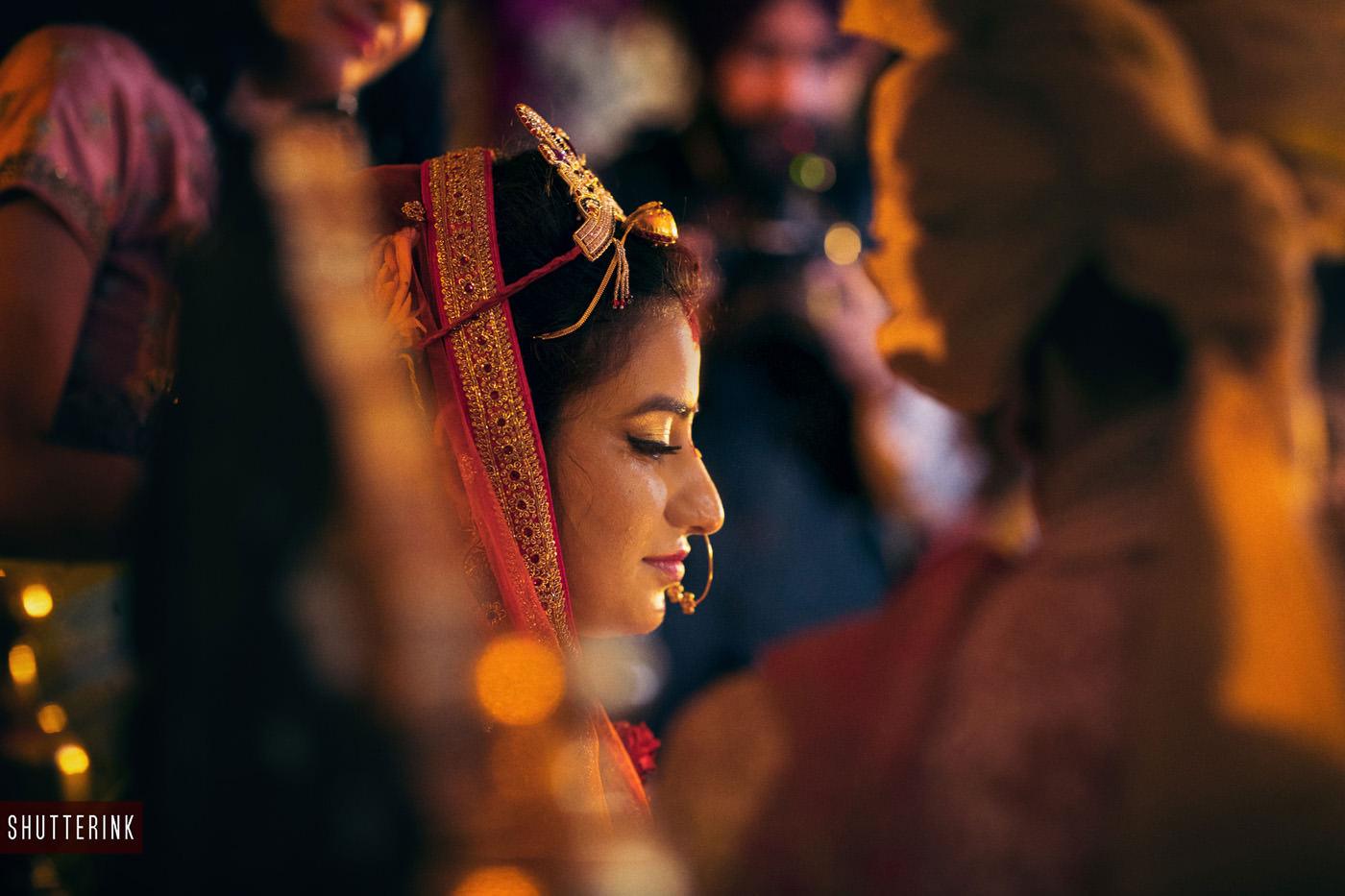 Ashish-Tanvi-(104)
