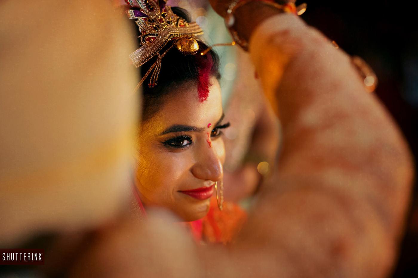 Ashish-Tanvi-(105)