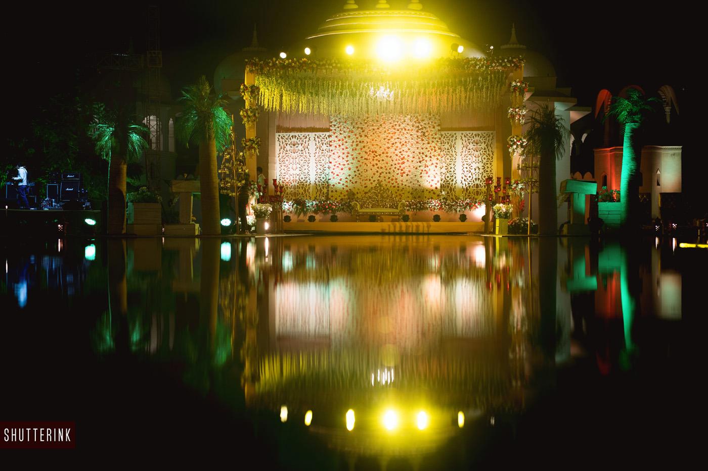 Ashish-Tanvi-(106)