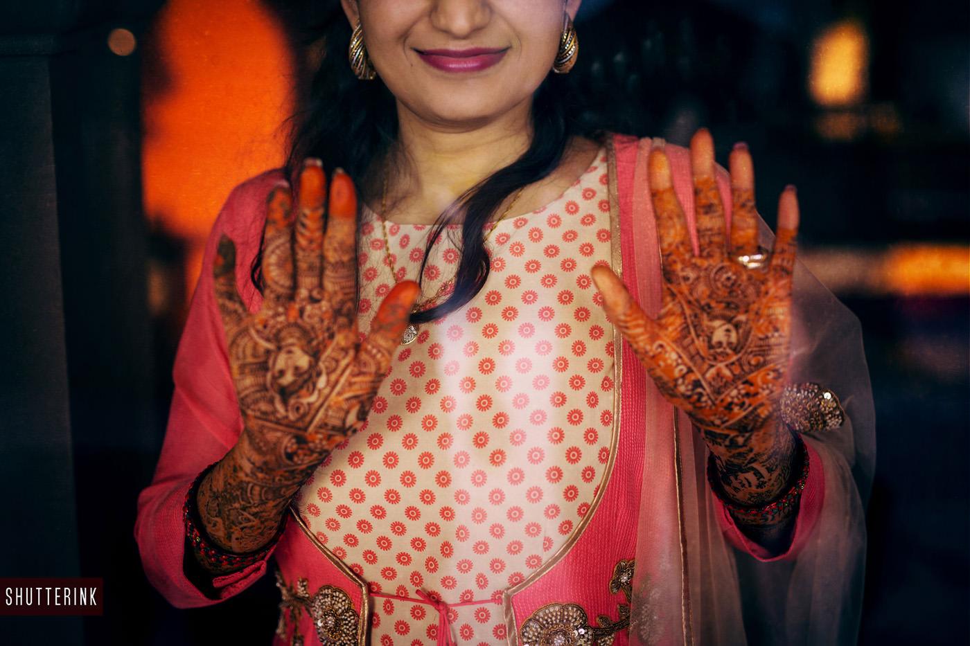 Ashish-Tanvi-(16)
