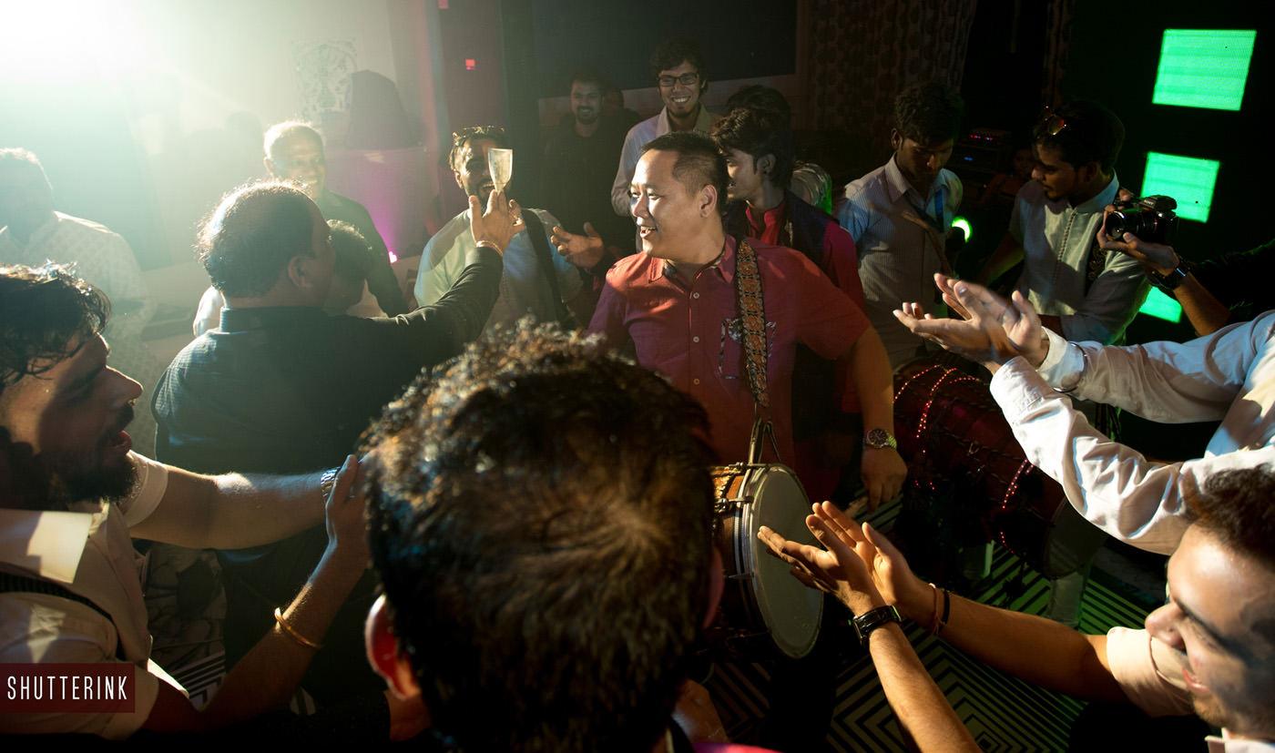 Ashish-Tanvi-(32)