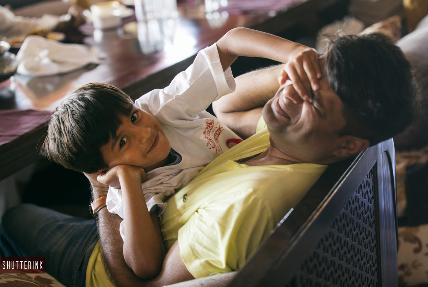 Ashish-Tanvi-(42)