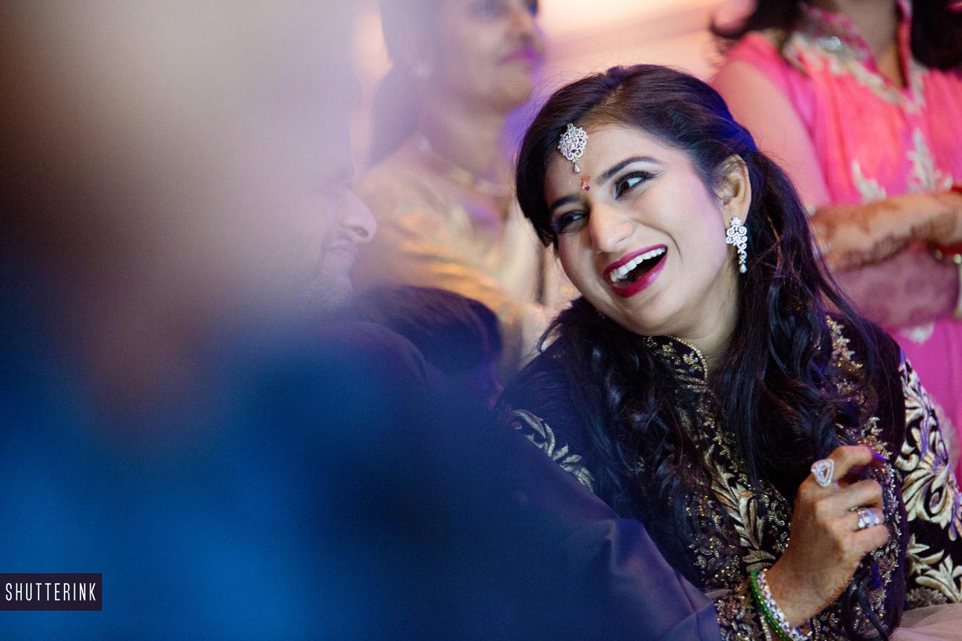 Ashish-Tanvi-(50)