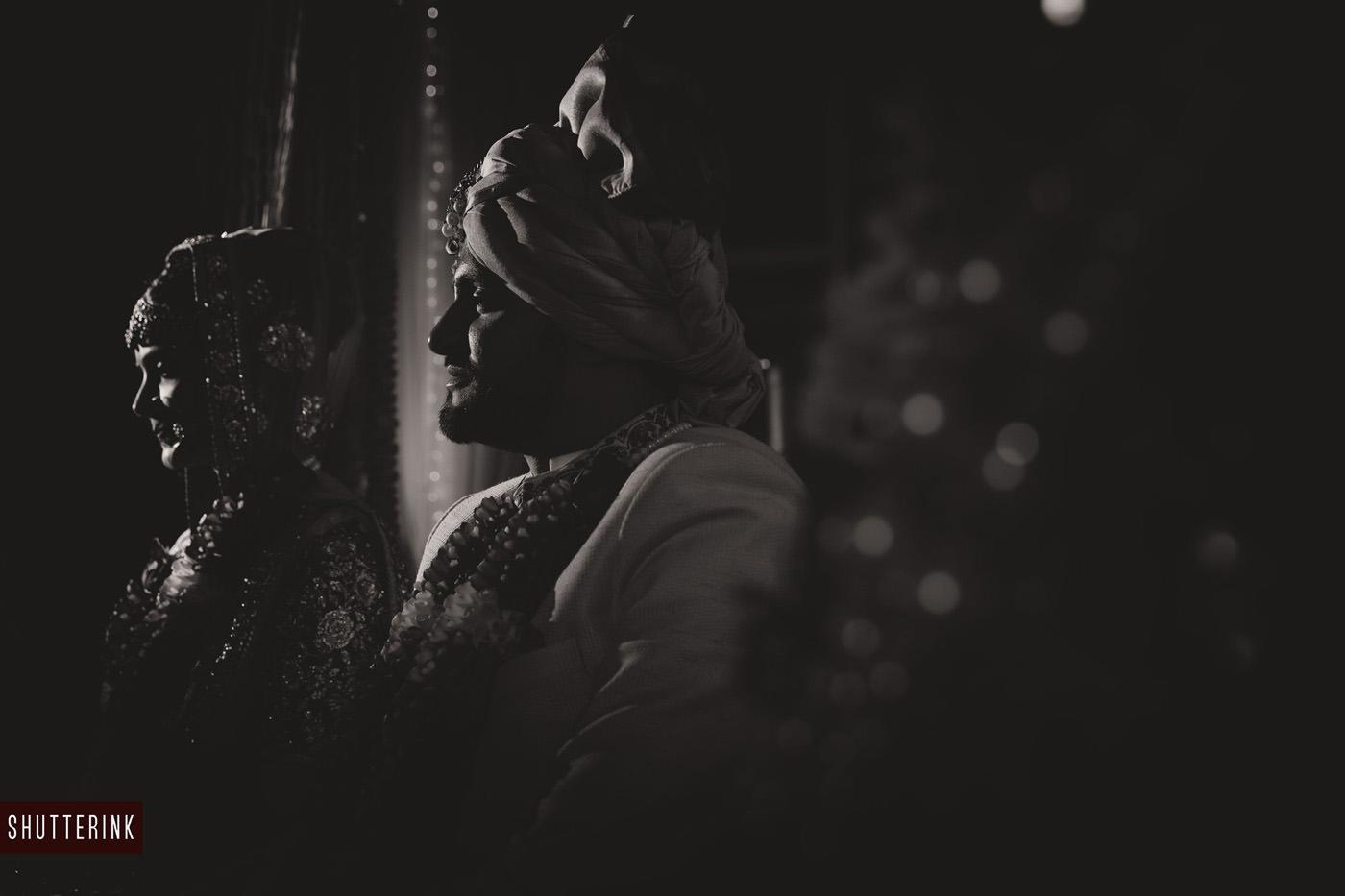tuhina-anush-wed(01)
