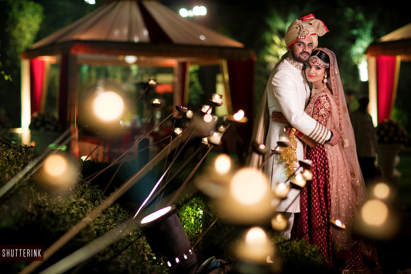 best indian wedding photographer