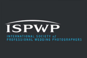 Best wedding photographers in the world