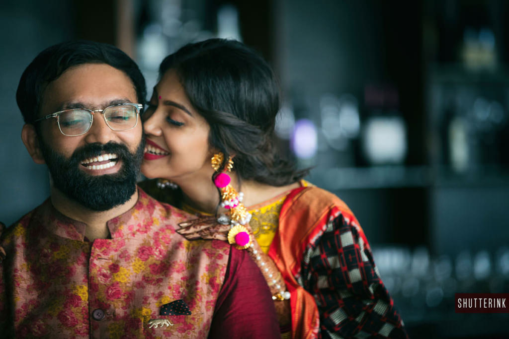 best wedding photographer in india