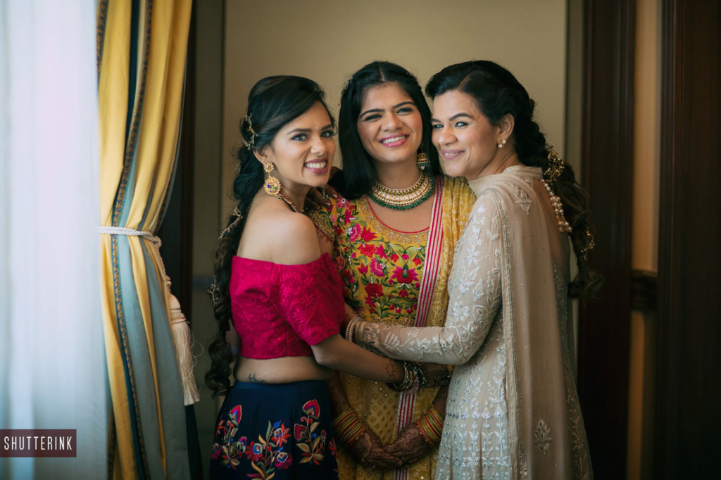 Aarushi-Eric-DestinationWeddinginDelhi-0