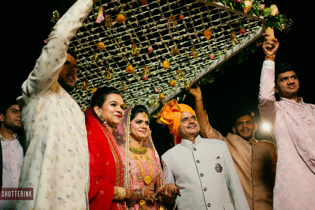DestinationWeddingInDelhi