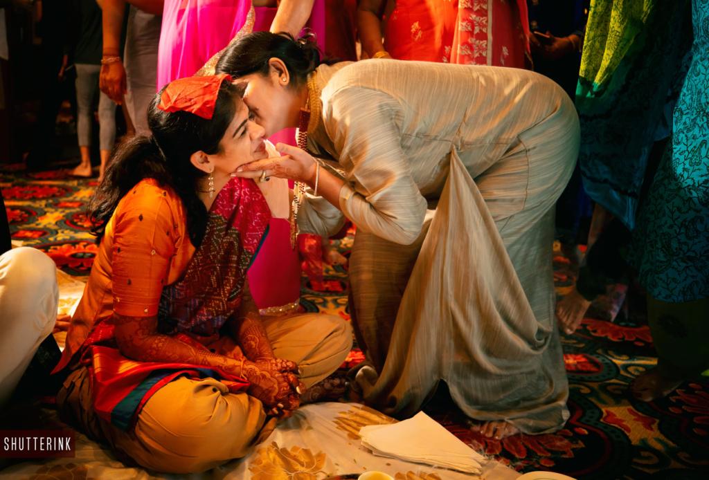 Destination wedding photographer in delhi