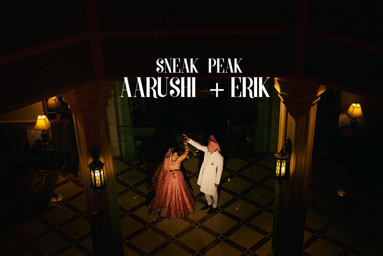 Best destination wedding photographer in Delhi