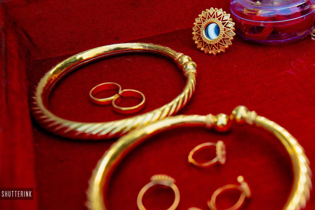 Best destination wedding photographer in india