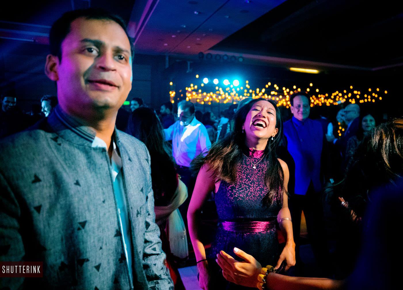 destination wedding in chennai