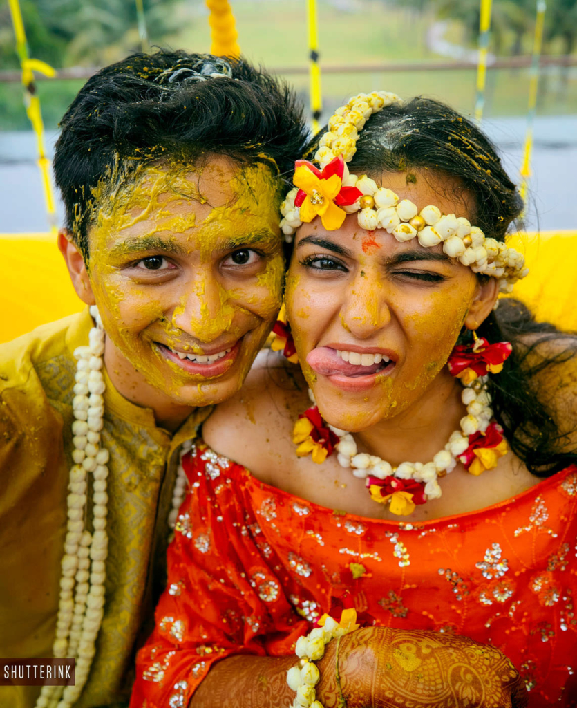 destination wedding in chennai