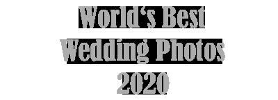 worlds best wedding photos