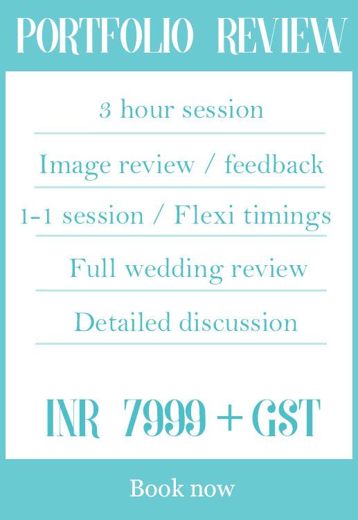 portfolioreview-best-wedding-photographer-india