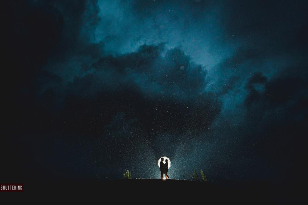 intimate assamese wedding